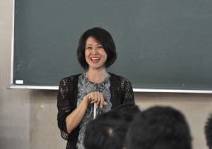 20140721_SpecialLecture02