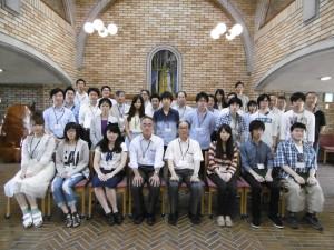 20150624_特待生・スカラシップ生 証書授与式・激励会 (41)