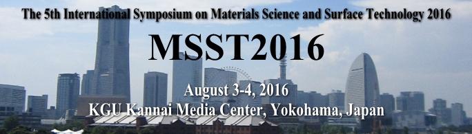 msst2016-logo1