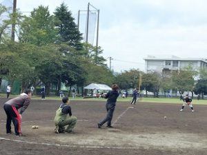 softball02